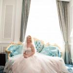 fotograf na svad'bu kiev svadebnye pozy svadebnaja fotosessija svadebnoe utro sajt fotografa (1)