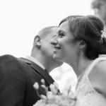 svadebnyj fotograf na svad'bu kiev fotosessija v Mezhigor'e zakazat' fotografa na svad'bu