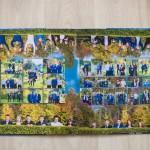 vypusknoj shkol'nyj al'bom bambuk slim buk fotokniga (9)
