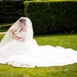1 fotograf kiev svad'ba, fotograf na 2 chasa kiev, fotograf kiev svadebnyj, svadebnyj fotograf kiev nedorogo, fotograf kiev cena za chas, foto svad'by v Mezhigor'e (11)