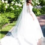 1 fotograf kiev svad'ba, fotograf na 2 chasa kiev, fotograf kiev svadebnyj, svadebnyj fotograf kiev nedorogo, fotograf kiev cena za chas, foto svad'by v Mezhigor'e (13)