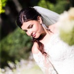1 fotograf kiev svad'ba, fotograf na 2 chasa kiev, fotograf kiev svadebnyj, svadebnyj fotograf kiev nedorogo, fotograf kiev cena za chas, foto svad'by v Mezhigor'e (14)