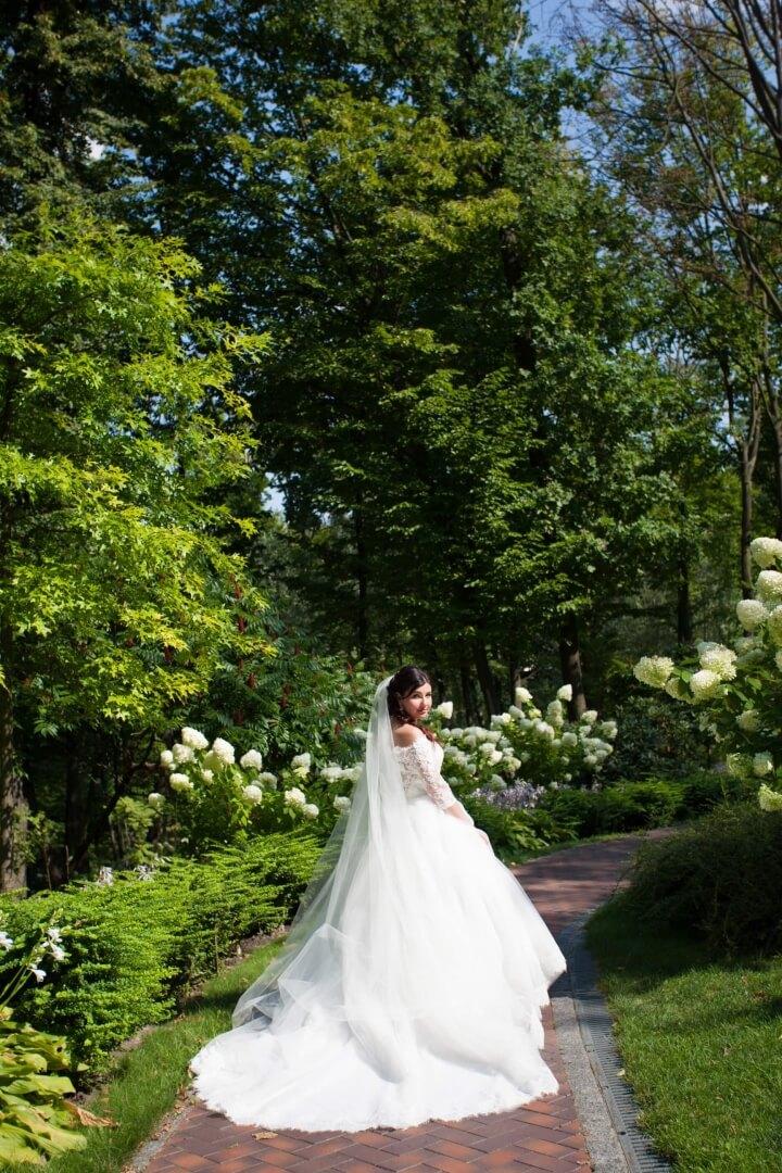 1 fotograf kiev svad'ba, fotograf na 2 chasa kiev, fotograf kiev svadebnyj, svadebnyj fotograf kiev nedorogo, fotograf kiev cena za chas, foto svad'by v Mezhigor'e (5)