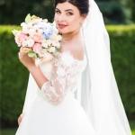 1 fotograf kiev svad'ba, fotograf na 2 chasa kiev, fotograf kiev svadebnyj, svadebnyj fotograf kiev nedorogo, fotograf kiev cena za chas, foto svad'by v Mezhigor'e (7)