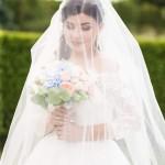 1 fotograf kiev svad'ba, fotograf na 2 chasa kiev, fotograf kiev svadebnyj, svadebnyj fotograf kiev nedorogo, fotograf kiev cena za chas, foto svad'by v Mezhigor'e (10)