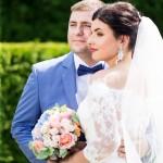 2 uslugi fotografa kiev nedorogo, uslugi fotografa kiev ceny, svadebnyj fotograf kiev nedorogo, тfotograf kiev cena za chas, fotosessii kiev ceny (7)