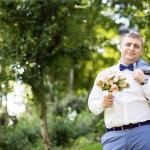 3 svadebnaja fotos#emka kiev ceny, fotograf na svad'bu kiev 1000 grn, professional'nyj fotograf kiev, foto i video na svad'bu kiev, svadebnaja fotosessija v Mezhigor'e (1)