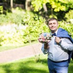 3 svadebnaja fotos#emka kiev ceny, fotograf na svad'bu kiev 1000 grn, professional'nyj fotograf kiev, foto i video na svad'bu kiev, svadebnaja fotosessija v Mezhigor'e (4)