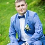 3 svadebnaja fotos#emka kiev ceny, fotograf na svad'bu kiev 1000 grn, professional'nyj fotograf kiev, foto i video na svad'bu kiev, svadebnaja fotosessija v Mezhigor'e (7)