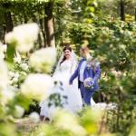 3 svadebnaja fotos#emka kiev ceny, fotograf na svad'bu kiev 1000 grn, professional'nyj fotograf kiev, foto i video na svad'bu kiev, svadebnaja fotosessija v Mezhigor'e (8)