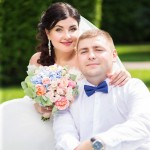 6 marina Bezdol'naja professional'nyj fotograf kiev uslugi fotografa kiev fotograf na svad'bu kiev ceny nedorogo svadebnaja fotosessija v Mezhigor'e (7)
