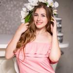 fotoportret i fotosessii modelej, domashnjaja fotosessija i fotosessija v studii. Portretnaja fotografija, Kiev zakazat' fotografa v studiju studija kiev (1)
