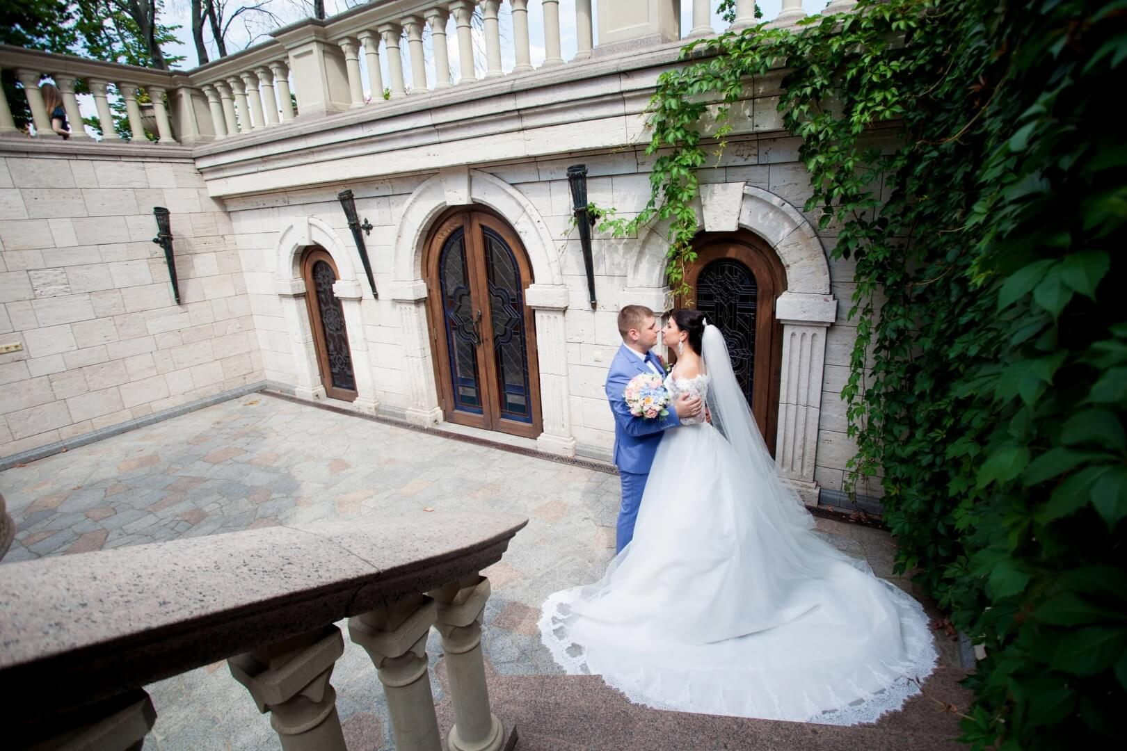 fotograf na svad'bu kiev, fotograf kiev nedorogo, olh fotograf kiev, nuzhen fotograf kiev, Fotograf kiev, svadebnaja fotosessija v Mezhigor'e (18)