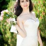 interesnye mesta dlja fotosessii kiev fotograf Marina Bezdol'naja (3)