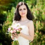 interesnye mesta dlja fotosessii kiev fotograf Marina Bezdol'naja (5)