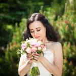 interesnye mesta dlja fotosessii kiev fotograf Marina Bezdol'naja (6)