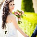 interesnye mesta dlja fotosessii kiev svadebnaja fotosessija v mezhigor'e fotograf Kiev Artem Bezdol'nyj (2)