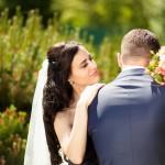 interesnye mesta dlja fotosessii kiev svadebnaja fotosessija v mezhigor'e fotograf Kiev Artem Bezdol'nyj (3)