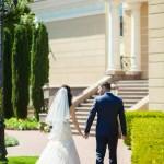 interesnye mesta dlja fotosessii kiev svadebnaja fotosessija v mezhigor'e fotograf Kiev Artem Bezdol'nyj (4)