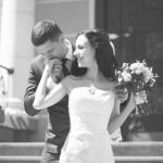interesnye mesta dlja fotosessii kiev svadebnaja fotosessija v mezhigor'e fotograf Kiev Artem Bezdol'nyj (6)