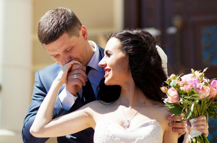interesnye mesta dlja fotosessii kiev svadebnaja fotosessija v mezhigor'e fotograf Kiev Artem Bezdol'nyj (7)