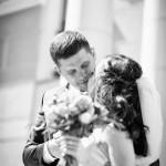interesnye mesta dlja fotosessii kiev svadebnaja fotosessija v mezhigor'e fotograf Kiev Artem Bezdol'nyj (8)