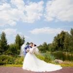 krasivye mesta v kieve dlja fotosessii svadebnyj fotograf fotosessija kiev luchshie mesta ishhu fotografa na svad'bu ishhu fotografa dlja fotosessii Mezhigor'e (13)