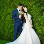 mezhigor'e vhod cena svadebnaja fotosessija v mezhigor'e svad'ba v mezhigor'e mesta dlja svadebnoj fotosessii kiev foto svad'by v mezhigor'e (1)