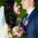 mezhigor'e vhod cena svadebnaja fotosessija v mezhigor'e svad'ba v mezhigor'e mesta dlja svadebnoj fotosessii kiev foto svad'by v mezhigor'e (10)