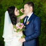 mezhigor'e vhod cena svadebnaja foto