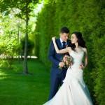 mezhigor'e vhod cena svadebnaja fotosessija v mezhigor'e svad'ba v mezhigor'e mesta dlja svadebnoj fotosessii kiev foto svad'by v mezhigor'e (2)