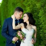 mezhigor'e vhod cena svadebnaja fotosessija v mezhigor'e svad'ba v mezhigor'e mesta dlja svadebnoj fotosessii kiev foto svad'by v mezhigor'e (3)