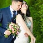 mezhigor'e vhod cena svadebnaja fotosessija v mezhigor'e svad'ba v mezhigor'e mesta dlja svadebnoj fotosessii kiev foto svad'by v mezhigor'e (4)