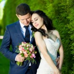 mezhigor'e vhod cena svadebnaja fotosessija v mezhigor'e svad'ba v mezhigor'e mesta dlja svadebnoj fotosessii kiev foto svad'by v mezhigor'e (5)