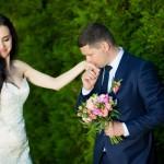 mezhigor'e vhod cena svadebnaja fotosessija v mezhigor'e svad'ba v mezhigor'e mesta dlja svadebnoj fotosessii kiev foto svad'by v mezhigor'e (6)