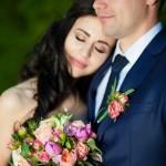 mezhigor'e vhod cena svadebnaja fotosessija v mezhigor'e svad'ba v mezhigor'e mesta dlja svadebnoj fotosessii kiev foto svad'by v mezhigor'e (9)