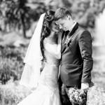 professional'nyj fotograf kiev ceny fotosessii kiev ceny fotograf na svad'bu v kieve (1)