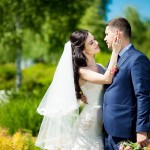 professional'nyj fotograf kiev ceny fotosessii kiev ceny fotograf na svad'bu v kieve (2)