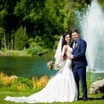 professional'nyj fotograf kiev ceny fotosessii kiev ceny fotograf na svad'bu v kieve (3)