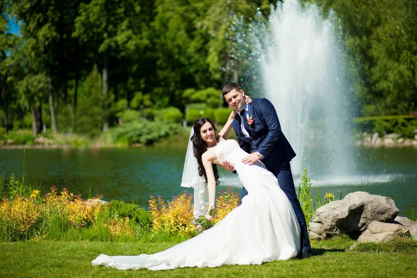 professional'nyj fotograf kiev ceny fotosessii kiev ceny fotograf na svad'bu v kieve (4)