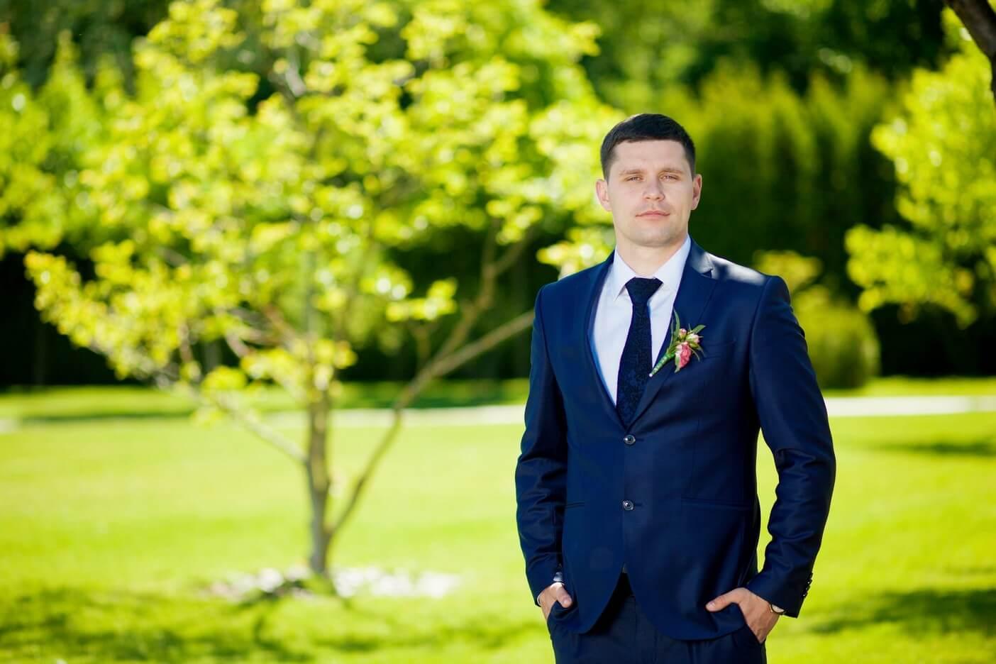 professional'nyj fotograf kiev ceny fotosessii kiev ceny fotograf na svad'bu v kieve (5)