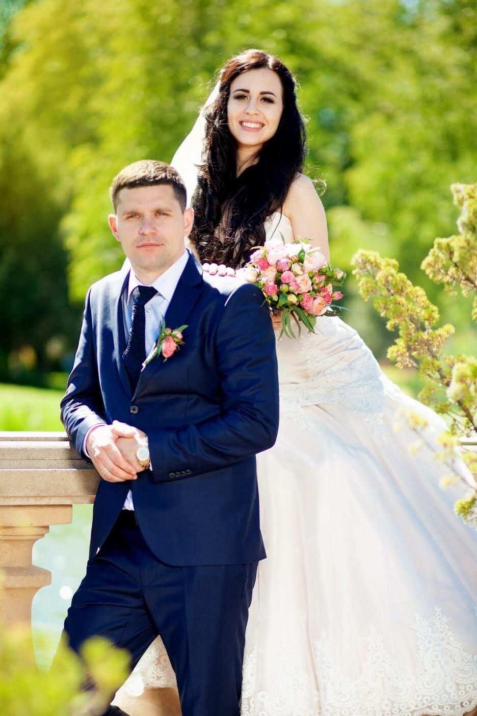 professional'nyj fotograf kiev ceny fotosessii kiev ceny fotograf na svad'bu v kieve (7)
