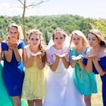 professional'nyj fotograf kiev svad'ba svadebnyj portfolio fotosessii kiev ceny videooperator na svad'bu kiev (13)