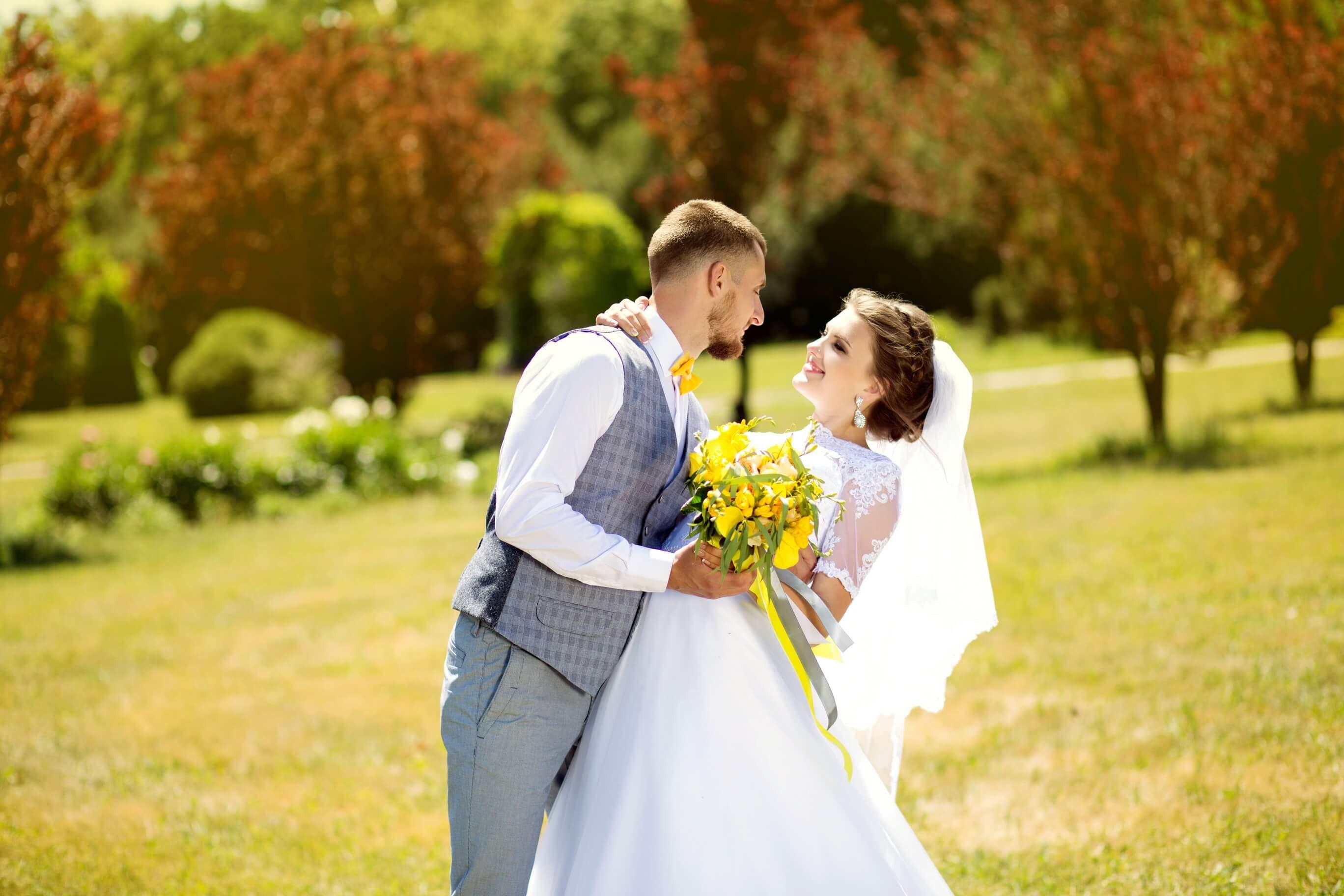 sajt fotograf videooperatora videooperator na svad'bu kiev svadebnaja videos#emka svadebnaja fotosessija v Feofanii