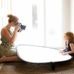 studijnyj fotograf v shkolu v sad kiev (4)