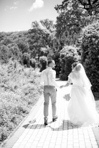 svadebnaja fotos#emka videos#emka foto video na svad'bu kiev nuzhen fotograf videooperator kiev fotosessija progulka v Feofanii