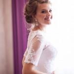 svadebnoe utro nevesty foto pozy zakazat' fotografa na svad'bu kiev