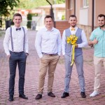 svadebnoe utro zheniha foto pozy zakazat' fotografa videooperatora na svad'bu kiev irpen' bucha