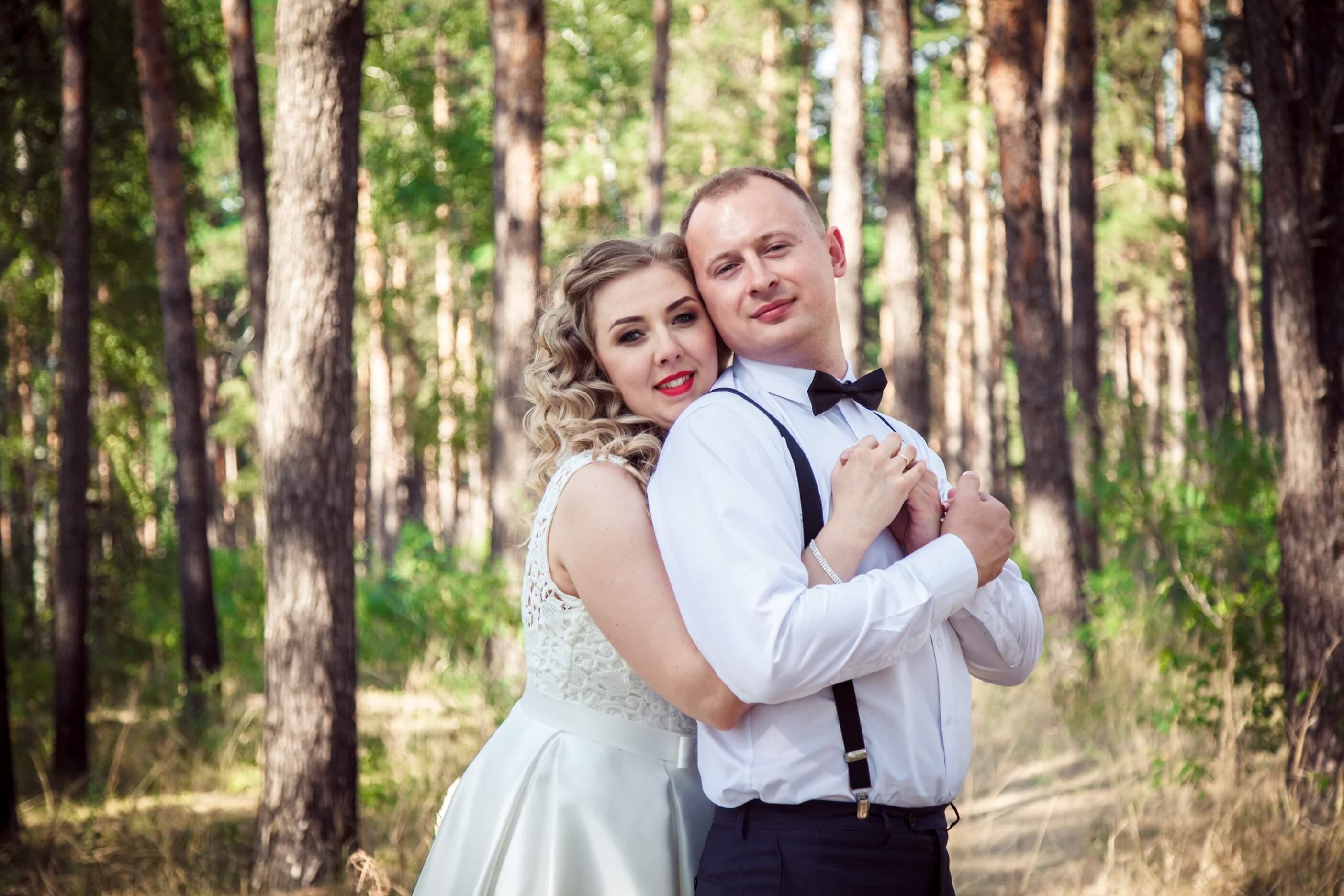 svadebnye foto s dymovymi shashkami fotosessija s dymovoj shashkoj (9)