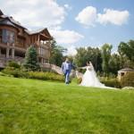 zhivye svadebnye fotografii (10)